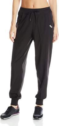 Head Women's Featherlight Pant