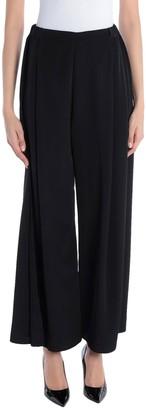 Stefanel Casual pants - Item 13309554BO