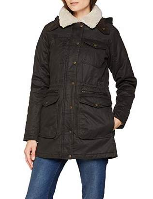Fat Face Women's Cheshire Jacket