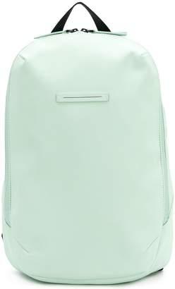 Horizn Studios Gion small backpack