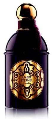 Guerlain Ambre Eau de Parfum/4.2 oz.