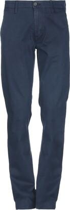 Timberland Casual pants - Item 13364939GM