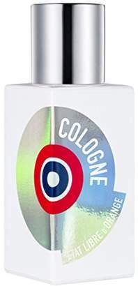Etat Libre d'Orange Cologne Eau De Parfum Spray