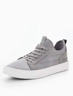 Aldo Vendetti Low Top Sneaker