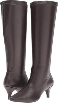 Aerosoles Afterward Women's Pull-on Boots