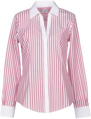 Brooks Brothers Shirts - Item 38720455HN