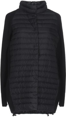 Duvetica Down jackets - Item 41723892BG