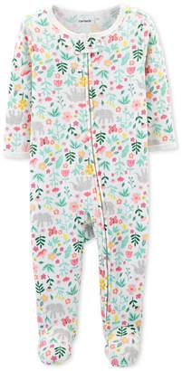 9901c113a5a9 Carter s Green Kids  Nursery