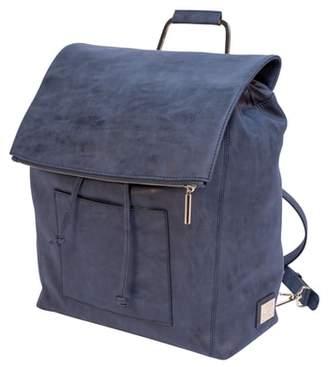 ROSIE POPE Highbury Hill Diaper Backpack