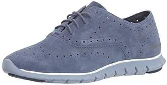 Cole Haan Women's Zerogrand Wing Oxford