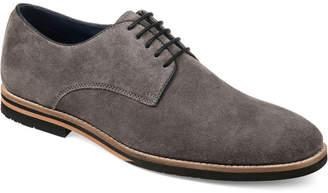 Thomas Laboratories & Vine Men Gunner Plain Toe Derby Men Shoes
