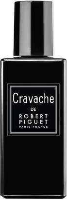 Robert Piguet Cravache Eau de Toilette