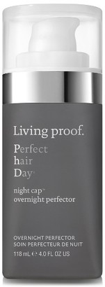 Living Proof 'Perfect Hair Day(TM)' Night Cap Perfector $28 thestylecure.com