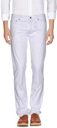 Harmont & Blaine Casual pants - Item 36981768OM