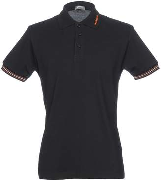 Christian Dior Polo shirts