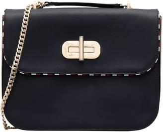 Tommy Hilfiger Cross-body bags - Item 45434872OB