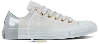 Converse Chuck Taylor All Star Ox Blocked Sneakers
