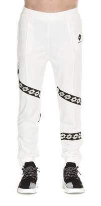 Lotto Papio L Track Pants