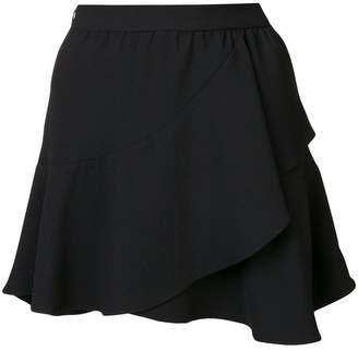 IRO Turf skirt