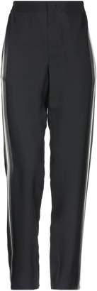 SET Casual pants - Item 13366368AT