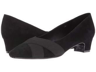 VANELi Allure Women's Shoes
