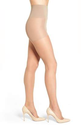 Nordstrom Waist Control Sheer Pantyhose