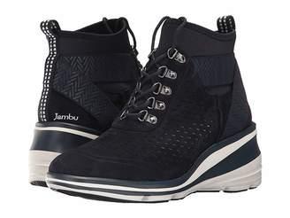 Jambu Offbeat Women's Boots