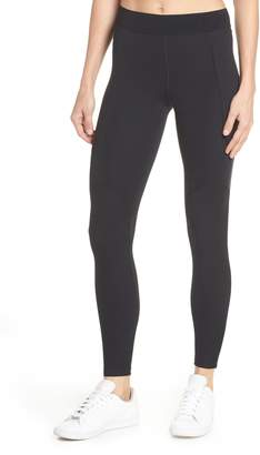 Nike Pro HyperCool Women's Ribbed Tights