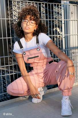 Urban Outfitters I.AM.GIA + Cobain Overall