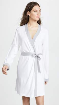 Cosabella Bella Bridal Robe