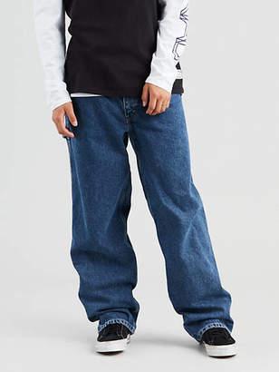Levi's Levi's SilverTab Carpenter Jeans