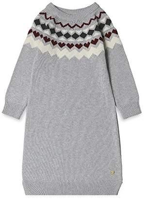 Esprit Girl's RK30203 Dress