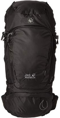 Jack Wolfskin Orbit 28 Pack Backpack Bags