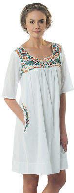 Avia NEW dress Women's by Kaja Clothing