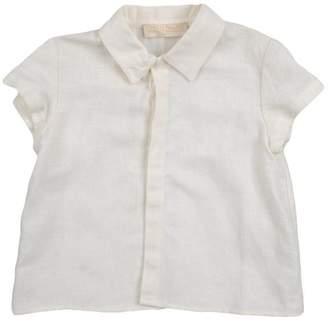 I Pinco Pallino I&s Cavalleri Shirt
