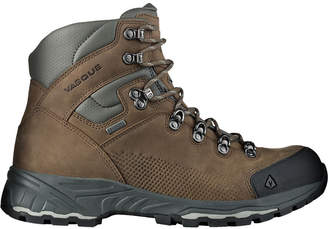 Vasque St. Elias GTX Backpacking Boot - Men's