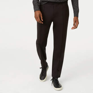 Club Monaco Pintuck Sweatpant