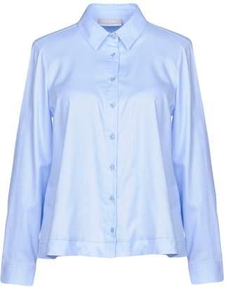Stefanel Shirts