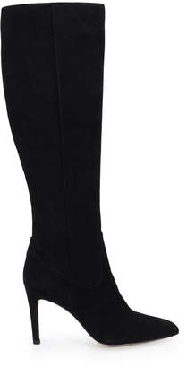 Sam Edelman Olencia Knee High Boot