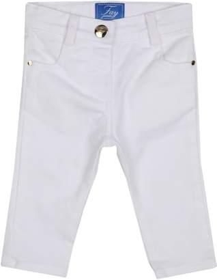 Fay Casual pants - Item 13120567RD
