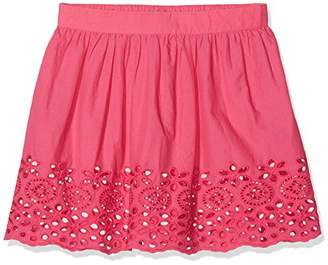 Benetton Girl's Skirt,(Manufacturer Size: KL)