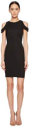 Zac Posen Sallie Dress Women's Dress
