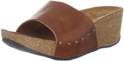 Bos. & Co. Women's Torino Sandal
