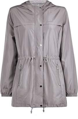 070421d11 Dorothy Perkins Raincoats & Trenchcoats For Women - ShopStyle UK