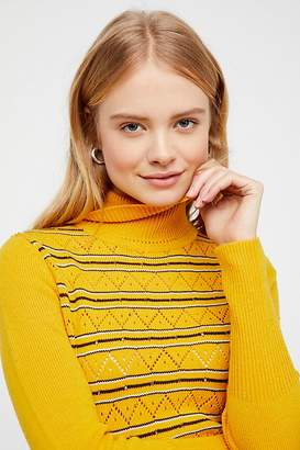 Roxy Stoned Immaculate Sweater
