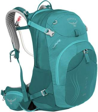 Osprey Packs Mira AG 26L Backpack - Women's