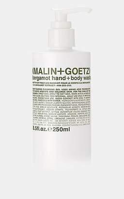 Malin+Goetz Men's Bergamot Body Wash