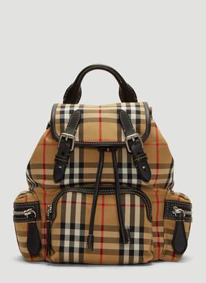 d5c1bdf3f8b6 Burberry Classic Bags - ShopStyle Australia