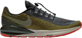 Nike Structure 22 Shield Running Shoe - Men's