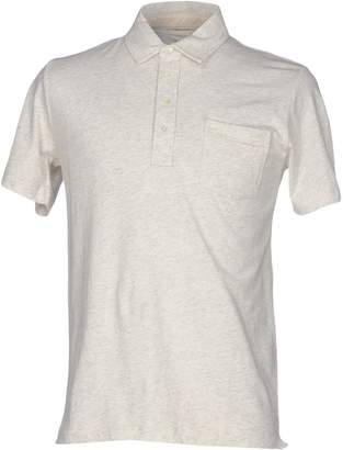 Billy Reid Polo shirts - Item 12014682OB